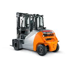 Diesel Forklift / Electric / Hybrid / Ride-on - RX 70 Series - STILL ... Megaurch Goes Electric Vw Diesel Update Gm Mildhybrid Trucks Intertional Truck And Engine First Company To Enter Hybrid 2018 Hino 195h Walkaround 2017 Nacv Filepepcos Hybrid Dieselectric Bucket Truck Was 2010 8914jpg Artisan Vehicle Systems Big Rig Power Magazine A Massive White Hitatchi Dump Drives Wkhorse W15 Pickup Reservations Now Open The Public Mazda Titan Dash Clean Concept Iv 2002 Wallpapers Ford F150 Revealed With 8211 News Car Hybdelectric Stewie811 Flickr Electric Power Unit Elhybrid Ntm Nrpes Tr