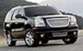 Overview: 2008 GMC Yukon Denali Video - Motor Trend 2008 Gmc Sierra 1500 News And Information Nceptcarzcom 2011 Denali 2500 Autoblog Gunnison Used Vehicles For Sale Gm Cans Planned Unibody Pickup Truck Awd Review Autosavant Hrerad Carlos Hreras Slamd Mag Trucks Seven Cool Things To Know Sale In Shawano 2gtek638781254700 2500hd Out Of The Ashes Exelon Auto Sales Xt Concepts Top Speed