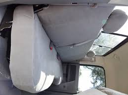 Ram | Rugged Fit Covers | Custom Fit Car Covers, Truck Covers, Van ... 22005 Dodge Ram 1500 St Work Truck Seat Drivers Bottom Dark Covers Lovely Custom Leather In 2012 3500 Flatbed For Sale Salt Lake City Ut Upholstery 2006 2500 8lug Magazine 32016 Polycotton Seatsavers Protection Tactical Ballistic Molle Custom Fit Seat Covers For Dodge Ram 2010 Reviews And Rating Motor Trend In Truckleather 19982001 Quad Cab 13500 Front Back Set 2009 Used 5500 Slt At Country Commercial Center Serving Neosupreme Coverking 250 350