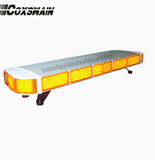 TBD-GA-08322P Car LED Warning Lightbar, 48 Length, PC Lens, Aluminum ... Ediors 26 54 Led Emergency Warning Security Roof Top Flash Strobe Prime 55 Tir Tow Light Bar Fptctow55 Stl Wrecker Bed Options Detroit Sales 14 Single Row Rectangular 30inch 56 Led Beacon Warn Car Truck Plow Visor 18 Online Store 104w Light Bar Emergency Beacon Warning Flash Tow Truck Plow Federal Signal Cporation Lightbar Replacement Amber Lens End China 22 Inch Waterproof 4x4 12v 8d Photos Soundoff Skyfire Towing Full 72 136 Warn Response Enforcer