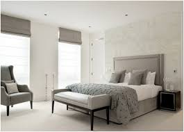 Best Paint Color For Living Room by Bedrooms For Couples 2017 The Best Wall Paint Colors Home Decor