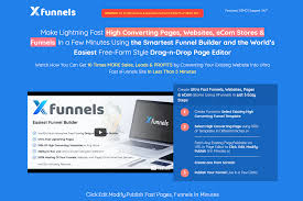 XFunnels Coupon Discount Code > 15% Off Promo Deal - Coupon ... Baby Products Borntocoupon Advertsuite Coupon Discount Code 5 Off Promo Deal Pabbly Subscriptions 35 Alison Online Learning Coupon Code Xbox Live Gold Cards Beat The Odds Lottery Scratch Games Scratchsmartercom Twilio Reddit 2019 Sendiio Agency 77 Doodly Review How Does It Match Up Heres My Take Channel Authority Builder Coupon 18 Everwebinar 100 Buzzsprout Bootstrapps