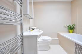 der große badezimmer check 2019 nürminger