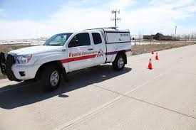 100 Truck Roadside Assistance E470 Has Six Trucks Ready To Dispatch And