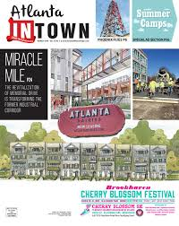 March 2019 - Atlanta INtown By Atlanta INtown - Issuu La Times Coupon Code Carnival Money Aprons Coupon Codes For Overstock Fniture Yelp How To Get Every Possible Discount At The 2018 State Fair Of Texas Bjs Whosale Club Coupon Candytopia La Sneak Peek Dos And Donts Mplsstpaul Magazine Lion King New York Promo Dicks Sporting Good Shipping Spend An Hour Immersed In A Candy Land Amy Ever After 8 Things Know Before You Visit Atlanta