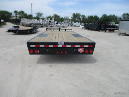 2019 PJ 96x20' F8 Equipment Deckover F8J2072BSSK :: Rondo Trailer 2018 Cm Rd Sycamore Il 5004234591 Cmialucktradercom Search Continues For Semi Truck And Driver That Vanished From La Hope Used Vehicles Sale 2019 Pj D7 Dump D7a1472bss003m 5003929802 Parts Rondo Trailer Renault Premium 370 Euro Norm 5 8800 Bas Trucks Aid Convoy Reaches Besieged Syrian Suburb Of Eastern Ghouta But Beyond The Food 10 Unique Mobile Businses Atlas Enclosed Cargo Au610sa Box Magnum Mk 3 4804 Frk Sp Hnos Haro Y Ronda Bi Flickr Iloca Services Inc Home Facebook