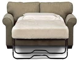 Klik Klak Sofa Bed Ikea by Sofa 6 Perfect Dark Brown Leather Sofa Bed 98 For Ethan Allen