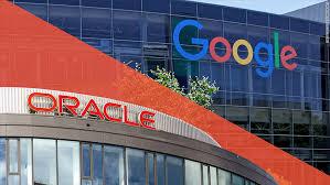 180327174008 Google Oracle Copyright 780x439