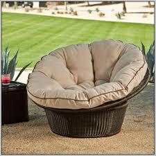 Papasan Chair Cushion Walmart by Papasan Chair Cushion Walmart Chairs 16257 Ew35w1gyn5