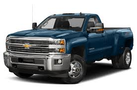 2018 Chevrolet Silverado 3500HD Rebates And Incentives Chevrolet Silverado 1500 Lease Deals Price Stlouismo Gm Shows Off New In Bid To Narrow Fords Pickup Lead 2018 Ltz Z71 Review Offroad Prowess Onroad 2017 For Sale Near West Grove Pa Jeff D 2500hd Sale Oshawa Ontario Motor Sales High Country 4d Crew Cab This Chevy Dealership Will Build You A Cheyenne Super 10 Pickup Ideas Of Truck Tripe Co Specials And Incentives Alma 3500hd Ratings Edmunds Paint Color Options Chrysler Dodge Jeep Ram Dealership Wichita Ks Used Cars