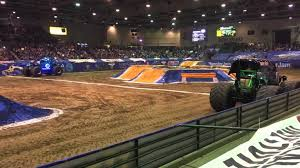 Hooked Monster Truck Show 2016 Hookedcom Official Website Us Bank ... Monsterjam8feb08dallas007thumbnail1jpg Id 228955 Beamng Stadium Filedefender Monster Truck Displayed At Brown County Arena 2015jpg Events Monster Trucks Rmb Fairgrounds Jam In Singapore Shaunchngcom Ghost Rider Backflip Holt Youtube Monster Truck Jam Metlife 06162012 2of2 Cultural Flotsam Spectacular Half Of Truck Arena Outside The Country Forums Lands First Ever Front Flip Proves Anything Is Possible