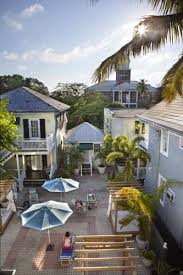El Patio Motel Key West by Key West Fl Hotels United States Great Savings And Real Reviews