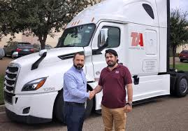 Luis R. Lozano - Truck Sales Consultant - Doggett Freightliner Of ... Bernardo Gaytan Dispatch Manager Super Transport Intertional Zoar Stitchery Competitors Revenue And Employees Owler Company Sherry Nix Customer Service Dispatcher Arl Transport Llc Ww Rowland Trucking Co Inc Cargo Freight Houston Katy Kitchens Packaging Specialist Cpi One Point Linkedin The Final Aessments For Tax Year 2017 Said Are To Robert Worst Ii Terminal Dunavant Sealane Express Who Lives At 12750 Harnose Dr El Paso Tx River Bend Crane Matsy Schou Ehs Consultant Hess Cporation Christina Rupe Containerport Group