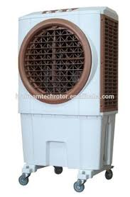 Air Conditioning Units Floor Standing by Morocco New Plastic Floor Standing Air Conditioning Units Prices