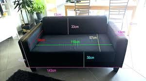canapé angle sur mesure housse canape angle meridienne patron housse canape d angle sur