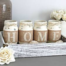 Diy Rustic Home Decor Ideas Photo Of Good About Crafts On Pinterest Excellent