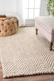 floor area rug for your living room by using rustic rugs