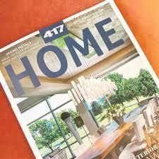 100 417 Home Magazine Home Instagram Photos And Videos Instagram Viewer Authgramcom
