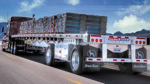 100 Starting A Trucking Company Welcome To Houston Solutions