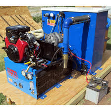 Cleaning Equipment: Truck Mounted Carpet Cleaning Equipment For Sale