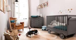 chambre bébé retro lit bebe retro reportage photo sabine serrad deco chambre bebe