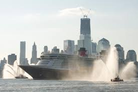 Disney Wonder Deck Plan by Disney Fantasy Cruise Ship Profile