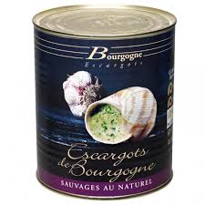 cuisiner les escargots de bourgogne bourgogne escargots saveurs de bourgogne vente de produits du