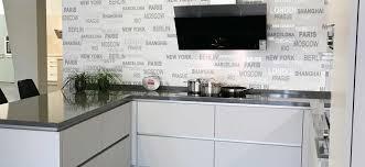 küchenstudio nordhorn marquardt küchen
