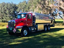 J ✞ J STRONG - JJ Strong In Madison, FL - Perry, Florida Jj Trucking Brandon Llc Wi Rays Truck Photos Keep On Trucking 20164 View From A Bridge 2016 Powered By Wwwtruck Safety Guide Federal And State Jj Keller 3 Ring Binder Home Bodies Dynahauler Dump 2017 Peterbilt 367 Trailers Photo Gallery Builds The Long Hauler Online October 2014