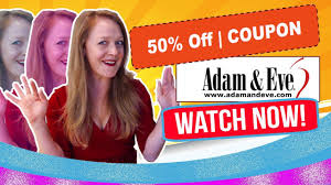 Coupon Haul | Adam And Eve Store 50% Off Coupon Code BIGSALE [Free Shipping  & More] 50 Off Finish Line Coupons Lords And Taylor Drses Best Vibrators For Beginners 2018 Enter Coupon Code Adam Eve Toys Codes Jack In The Box Phonesheriff Investigator Coyote Moon Grille Eve Restaurant 81 Petty France Weminster Whosalers Usa Inc Coupon Piper Classics Store Macbook Pro 13 Hard Case Big Fish Free Game Cricut Discount Northern Toilet Paper Printable Haul Store Off Code Bigsale Free Shipping More Upload Stars Where How To Get Codes Ninja Blender Shipping Softballcom