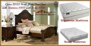 Zayley Dresser And Mirror by Ashleyb271 In By Ashley Furniture In Houston Tx Ashley B271