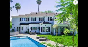 marc anthony vend sa très chic maison pour 4 3 millions de dollars