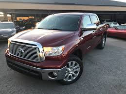 Toyota Tundra Trucks For Sale In Oklahoma City, OK 73111 - Autotrader Oklahoma Rvs For Sale 4105 Near Me Rv Trader Bob Moore Ford Dealership In City Ok New Used Vehicles Dealer Auto Group Craigslist Cars By Owner Unifeedclub Mike Hellack Chevrolet Davis Ada Ardmore Pauls Valley Warr Acres Trucks Bens Sales Wichita Attacker Stenced To Prison The Eagle For 73111 Autotrader Dallas Best Car Reviews 1920 Www Com Tulsa Update By Josephbuchman Karl Ankeny Ia Chevy Des Moines From Auction Flip How A Salvage Makes It