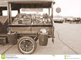 Antique Produce Vending Truck Stock Photo - Image Of Berries ... Vintage Metal Red Pickup Truck Rustic Farm Antique Chevy Antique B61 Mack Truck Custom Built Youtube 1937 Chevrolet For Sale Craigslist Luxury Pickup 1922 Model Tt Fire For Weis Safety Years By Body Style 1969 C10 Bangshiftcom 1947 Crosley Sale On Ebay Right Now Old Vintage Dodge Work Tshirt Edward Fielding Unstored Diamond T Pickup Truck 1936 In Kress Texas Atx Car Pictures Hanson Mechanical Jeep And Other Antique Machine Stock Photos