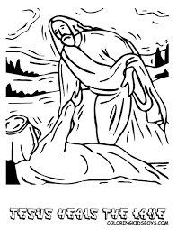 Peter And Dorcas Coloring Page New