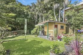 100 Bundeena Houses For Sale Latest 3 Bedroom For In NSW 2230 Jun 2019