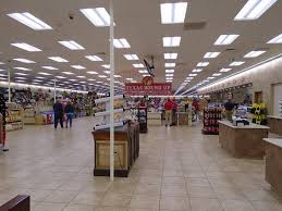 Buc Ees Bathrooms by Buc Ee U0027s Picture Of Buc Ee U0027s Temple Tripadvisor