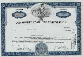 Corporate Bond Certificate Template Unique Usa Historic Bonds And Shares