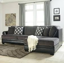 Buchannan Faux Leather Corner Sectional Sofa Black by T4meritagehomes Page 59 Sectional With Recliner And Chaise Faux