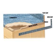 Natural Wood Countertops Live Edge Wood Slabs Natural Wood