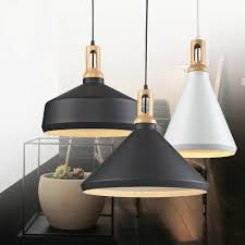Hanging Chain Lamps Ikea by Search On Aliexpress Com By Image