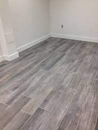 wood grain porcelain tile ceramic faux for bar top family room