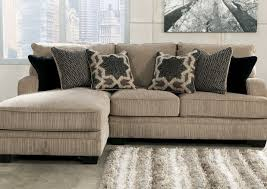 Small Corduroy Sectional Sofa by Frightening Image Of Niagara Curved Sofa Arresting Karlstad