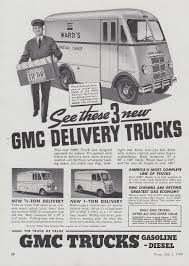 Ads-Trucks Volvo Ishift Automated Manual Transmission Trucks Usa 1967 Chevrolet Truck Ad01 Chevygmc Truck Ads Pinterest 1960 Ad Intertional Harvester Bonusload Pickup Bed V8 Green Ram Unveils New Pickup Packages Nebraska Farmer Amazoncom Stewart Motor 1927 Ad Dunlop Tires Standard Oil Semi For Sale In New York Tagged Vintage Advertising Art Page 2 Period Paper 1955 Task Force Original Television Advertisement 1627 Truckfest Peterborough 2017 Monster Swamp Thing 1997 Chevy 6500 Rollback Want Digest Classifieds