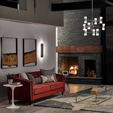 Victorian Living Rooms Ideas