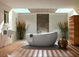 inspiration des salles de bains zen inspiration bain