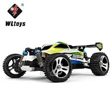 100 1 4 Scale Rc Semi Trucks Dropshipping For WLtoys A959 B 8 2G WD 70kmh RC Off