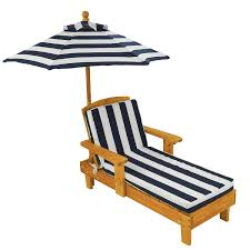 Amazon Uk Patio Chair Cushions by Amazon Com Outdoor Chaise With Umbrella Toys U0026 Games