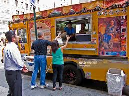 USA - Food - Halal Indian Street Food Vendor Pictures | Getty Images Abu Omar Hal Houston Food Trucks Roaming Hunger Truck In La Front Of Broad Museum Vans Pgh Hal Truck On Twitter Set Up At Sllman St For Italian Photo Gallery Of Greenz On Wheelz Menus And Pita Hal Food Truck Toronto Is Promoting The Variety As Omar A That Specializes Arab Free Images Mhattan Transport Vehicle Nyc Emergency May 7th Thursdays Knightdale The Wandering Sheppard Kitchen Washington Dc Fest 2016 South Hills Farm To Fork Gems Festival Usa Indian Street Vendor Pictures Getty