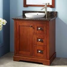 Narrow Depth Bathroom Vanity Canada by Bathroom Vanities Wonderful Columbiacherrycollection Cherry